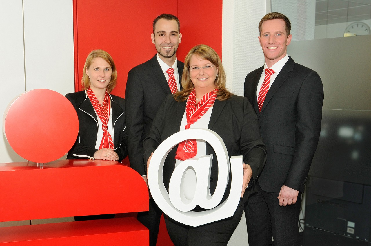 sparkasse worms alzey ried